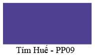 Màu Tím Huế - PP09 - Nội Thất 190