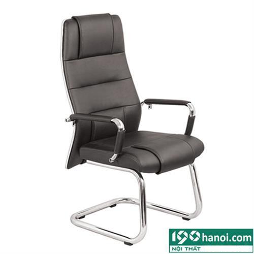 Nhanh tay rinh ghế chất lượng cao
