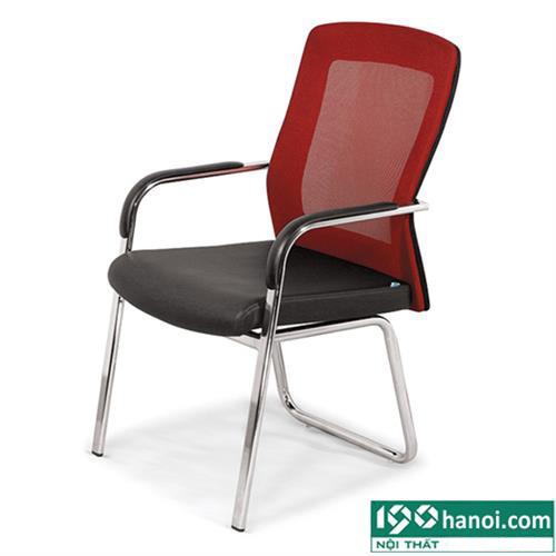 Ghế phù hợp với mọi văn phòng