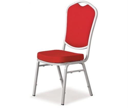 Mua ghế đẹp chất lượng cao